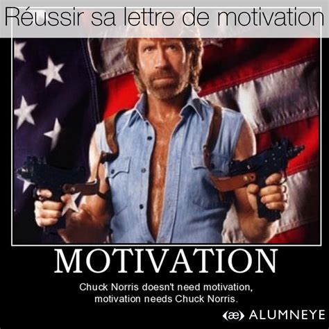 Lettre De Motivation Visa De Retour visuel lettre de motivation alumneye preparation