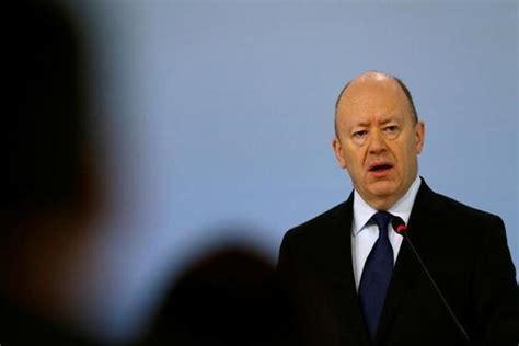 deutsche bank strategy deutsche bank to raise up to 2 2 billion in dws unit ipo