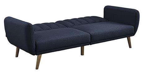 futon schlafsofa futon schlafsofa stunning futon schlafsofa with futon