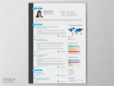 Exemple Lettre De Motivation Key Account Manager Exemple Lettre De Motivation Key Account Manager Document