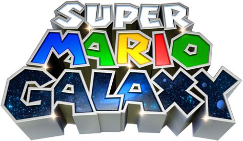 Superstar Series mario galaxy series mariowiki the encyclopedia of