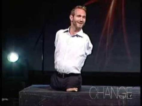 nick vujicic biography youtube nick vujicic fully living for jesus christ part 1 of 4