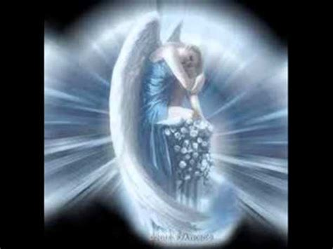 imagenes virtuales de angeles angeles celestiales youtube