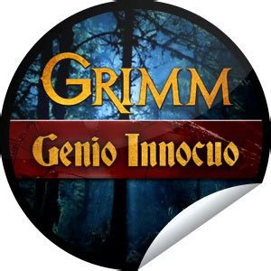 grimm tuner 151 best images about grimm on