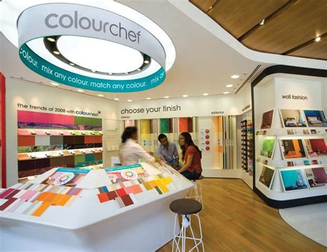 asianpaints com world of colour fitch selling colour not paint experience signatures make