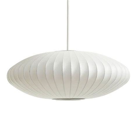 Nelson Pendant Light Nelson Saucer Pendant L Inspirations For Home Pinterest