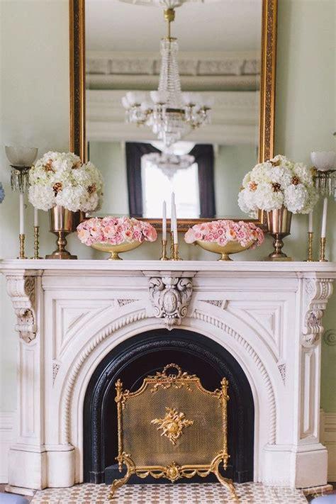 Focal Point Fireplace by Focal Point Fireplace Designs Classical Addiction Beaux