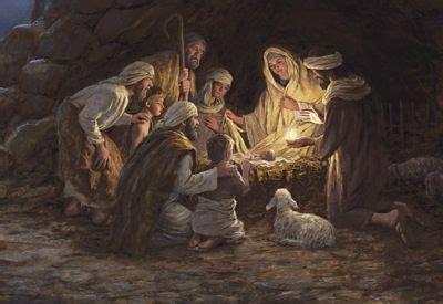 imagenes nacimiento de jesus de nazaret 191 fue realmente la navidad el 25 de diciembre encuentra com