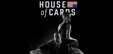 house of cards reddit new house of cards teaser leaves us hungry for more slashgear