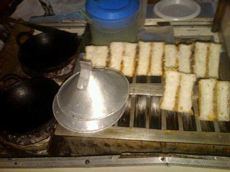 jual makanan betawi dot  jual kue pancong hub