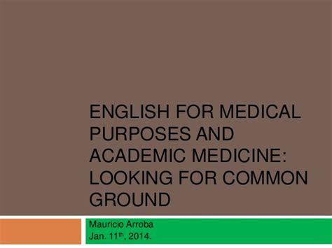 For Academic Purposes Jonathan Sarwono for purposes and academic medicine