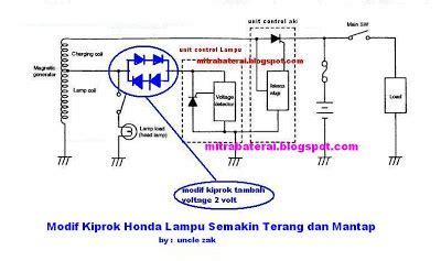 wiring diagram lu kepala jupiter z image collections