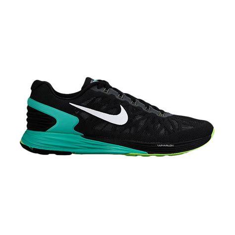 Kaos Singlet Nike 003 nike opening store quot package quot blibli