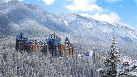 best hotels in banff related keywords suggestions for hotels in banff canada