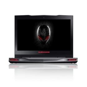 Laptop Dell Alienware M11x dell alienware m11x r3 laptop bluetooth driver lan