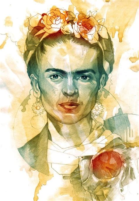 ba art kahlo espagnol 874 best images about frida on mexican art frida kahlo artwork and viva la vida