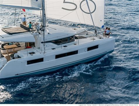 lagoon yachts for sale new lagoon 50 sailing catamaran for sale polyethylene