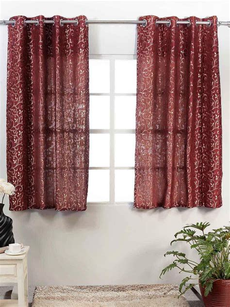pictures of meat curtains meat curtain furniture ideas deltaangelgroup