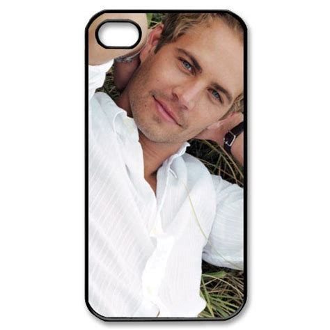 Paul Walker For Htc One M7 17 best images about iphone cases on paul