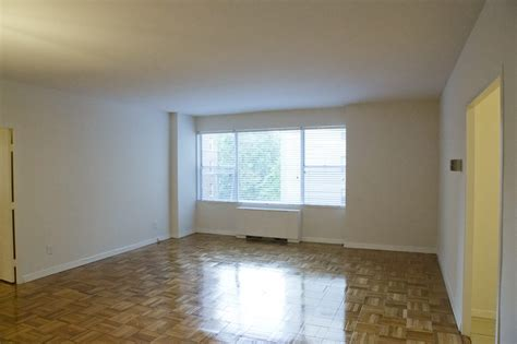 room for rent dc dc apartment deal of the day ness studio apartminty