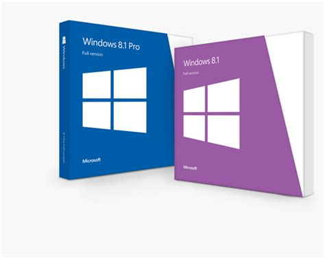 upgrade windows xp to windows 7 cnet how to upgrade to windows 8 1 from earlier versions of