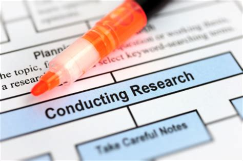 conducting research image gallery conducting research