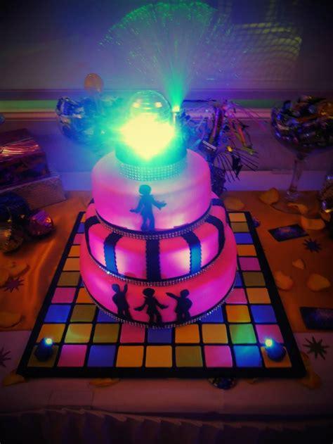 disco ball floor l 20 best images about birthday on pinterest dance floors