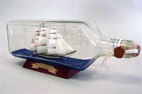 origami boat in bottle ship in a bottle wallpapers man made hq ship in a bottle