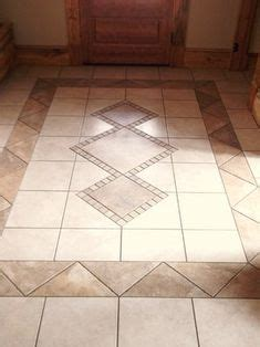 custom entryway tile design tiling pinterest colors 1000 images about home entry way or mud room on