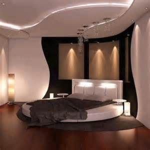 circular bed super sexy bedroom complete with circular bed and satin sheets www davisworld com sexy