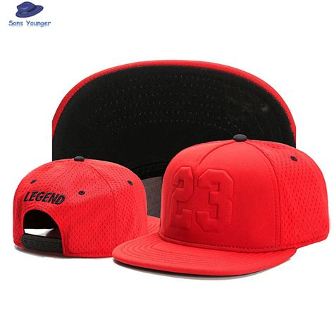 Topi Snapback Panel Topi Snapback Pria Warna Abu Topi Distro Impor Esp buy grosir murah kosong topi from china murah