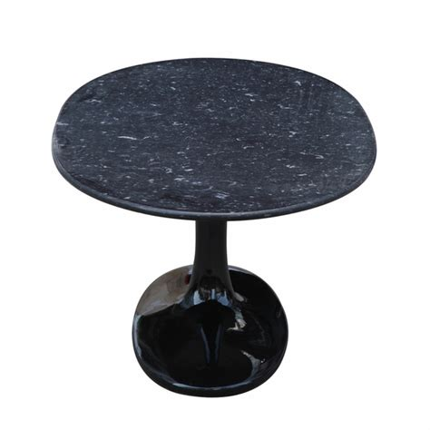 oval marble top coffee table flower marble top oval coffee table modern in designs
