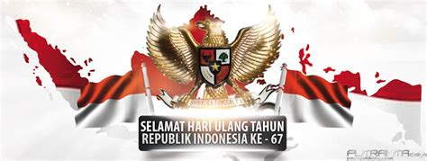 design indonesia independence day indonesian independence day lock in design