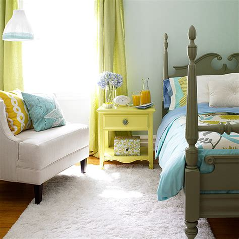 bright color schemes for bedrooms the 12 most stunning and best bedroom paint color ideas