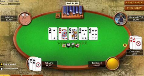 poker real money   poker   flesh