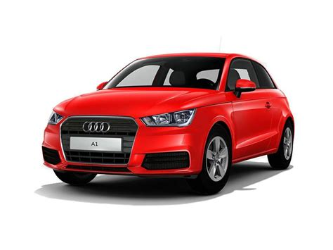 Leasing Audi A1 by Audi A1 Hatchback Car Leasing Nationwide Vehicle Contracts