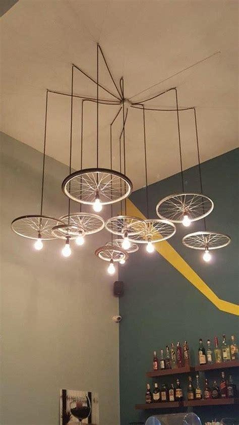 Handmade Chandeliers Ideas - 415 best diy lighting images on diy crafts