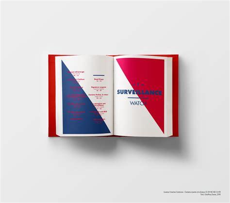 Entretien Cabinet De Conseil by Hacker 224 Vif Entretien Avec Geoffrey Dorne Designer