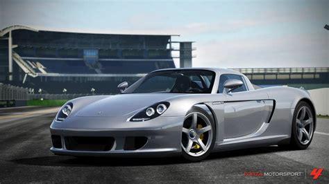 Porsche H Kennzeichen 911 by Forza Motorsport 4 Echter 911er Mit H Kennzeichen