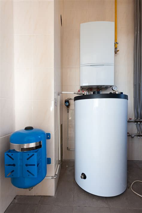 Mccullough Plumbing by What Is Water Softener And How Does It Work Mccullough