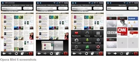 tutorial internet gratis opera mini opera mini 6 handler opmin gratis internet kumpulan