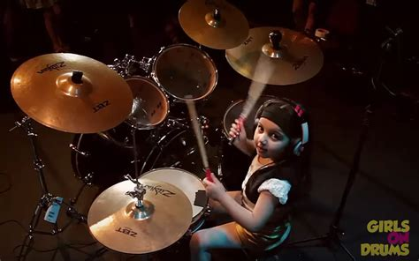 drum tutorial chop suey system of a down s chop suey nailed by 5 year old girl