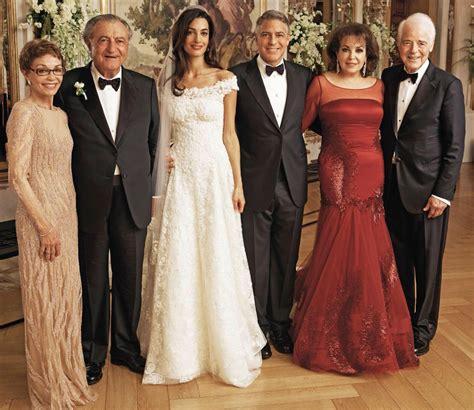 hochzeitskleid amal clooney beautiful amal clooney wedding dress wedding dress