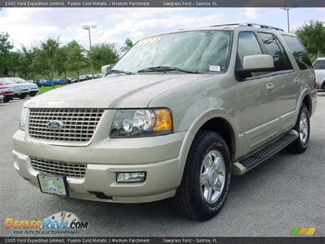 how cars engines work 2005 ford expedition auto manual 2005 ford expedition special service