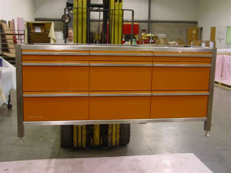 custom cabinets made to order exles of custom built to order cabinets vault custom