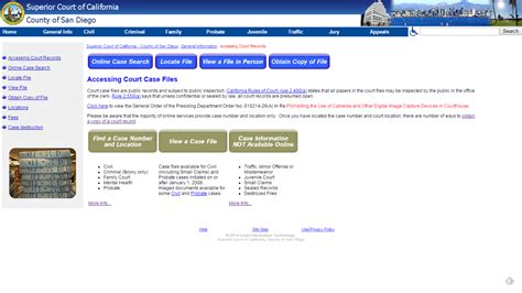 San Diego Superior Court Records Genea Musings Finding Court Records In San Diego County