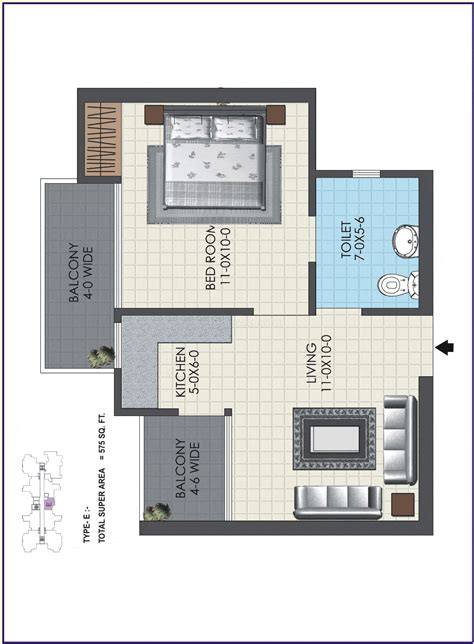 srinidhi layout konanakunte house for sale antriksh valley 2 3 bhk new residential apartments for