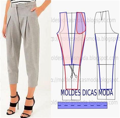 jeans trousers pattern best 25 pants pattern ideas on pinterest sewing pants