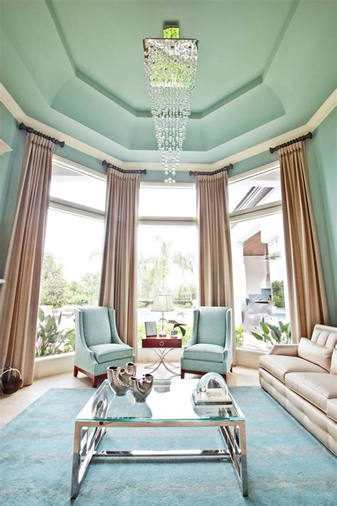Mint Room by Mint Green Bathroom Decorating Ideas Decobizz