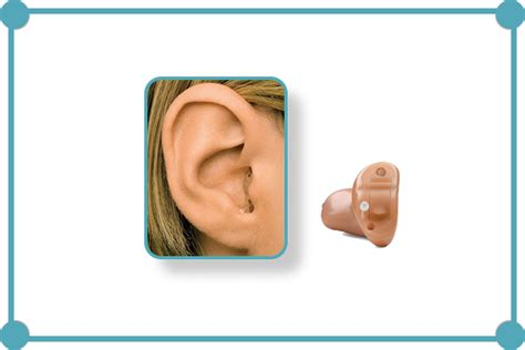 short hairstyles hearing aid hairstyles hearing aids short hairstyles hearing aid
